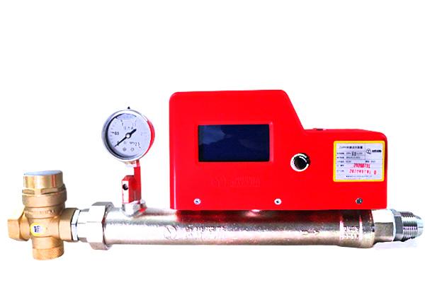 ZSPM-80/1.2-DX